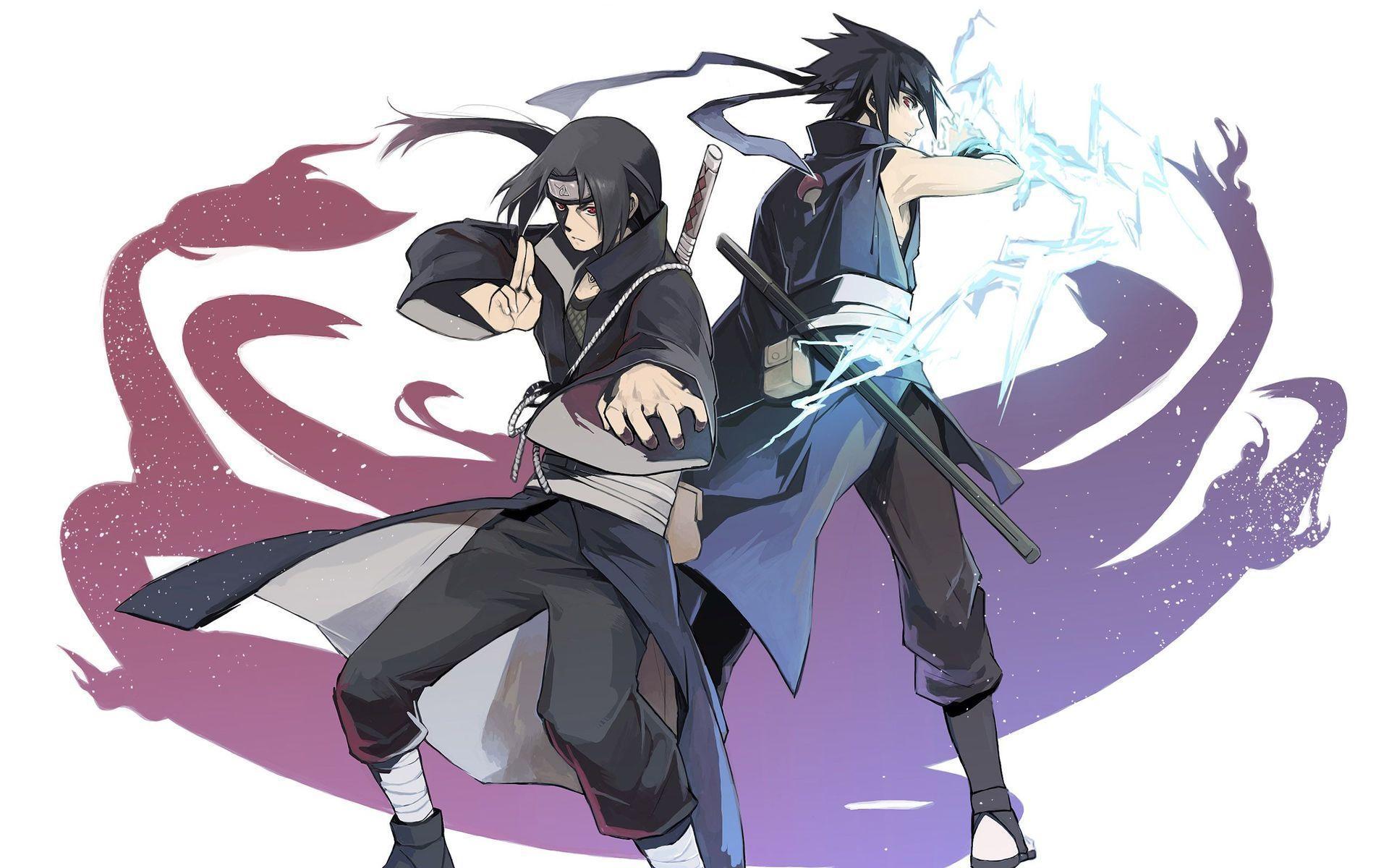 1517x948 Wallpaper Susanoo Naruto Itachi Uchiha