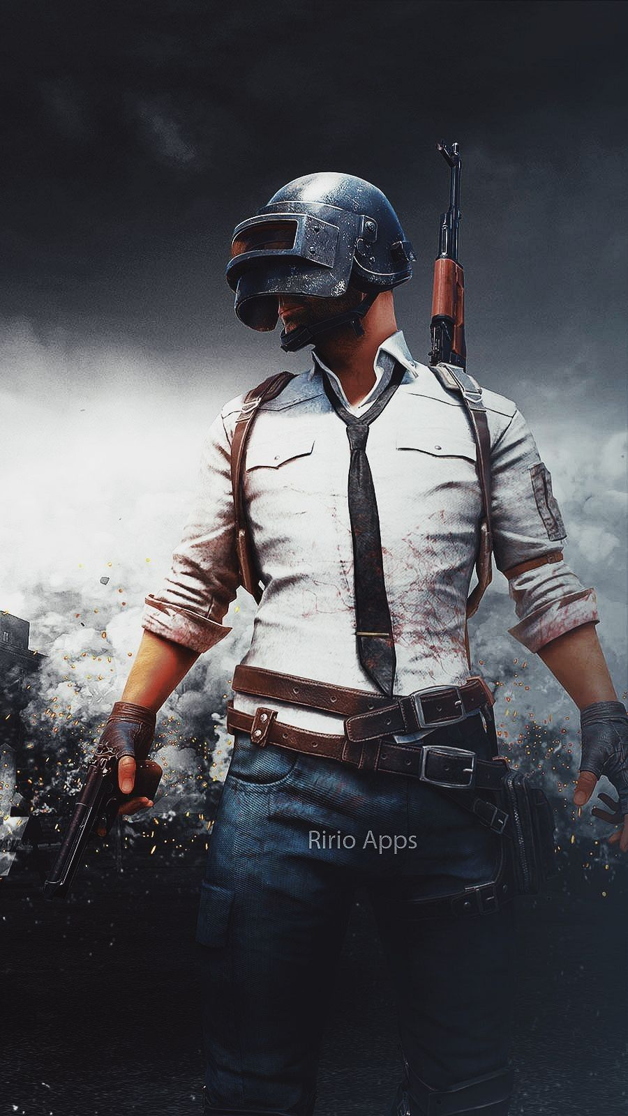 Pubg Hd Wallpapers Top Free Pubg Hd Backgrounds Wallpaperaccess