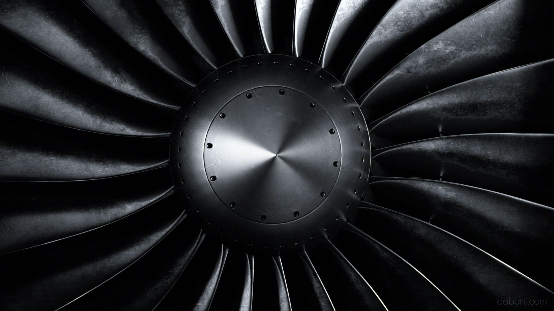 Jet Engine Wallpapers Top Free Jet Engine Backgrounds Wallpaperaccess