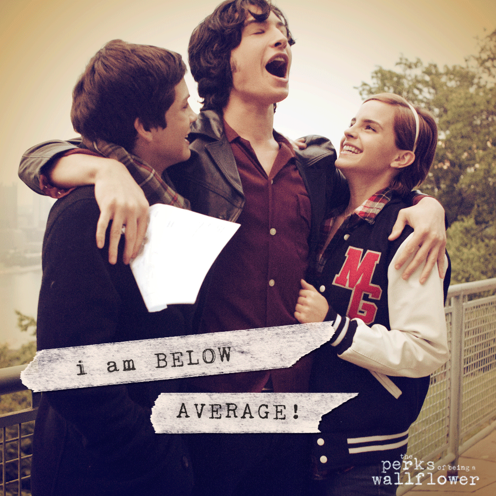 The Perks Of Being A Wallflower Wallpapers Top Free The Perks Of