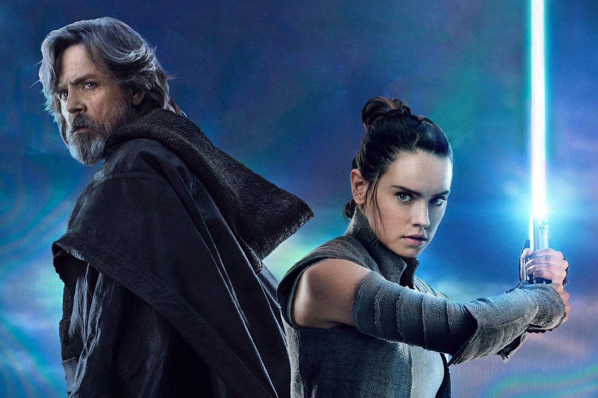 Rey Skywalker Wallpapers Top Free Rey Skywalker Backgrounds Wallpaperaccess