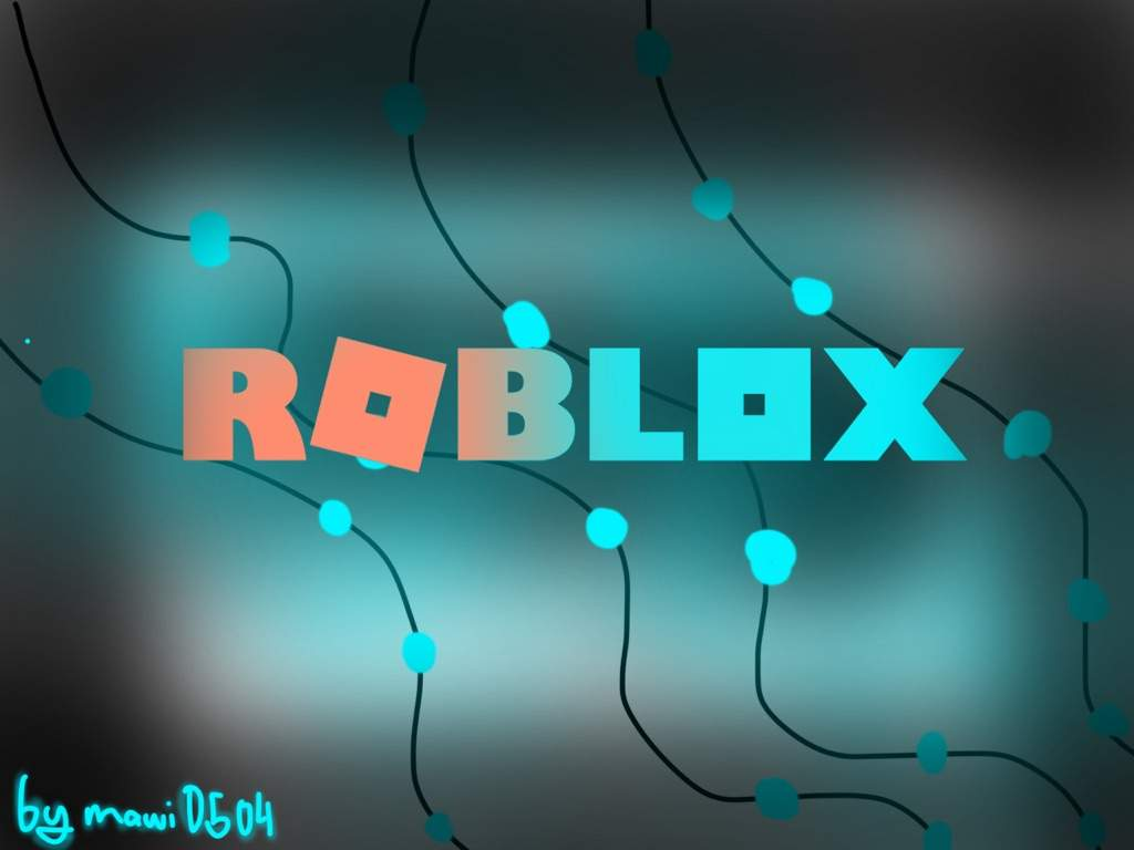Cute Roblox Wallpapers Top Free Cute Roblox Backgrounds