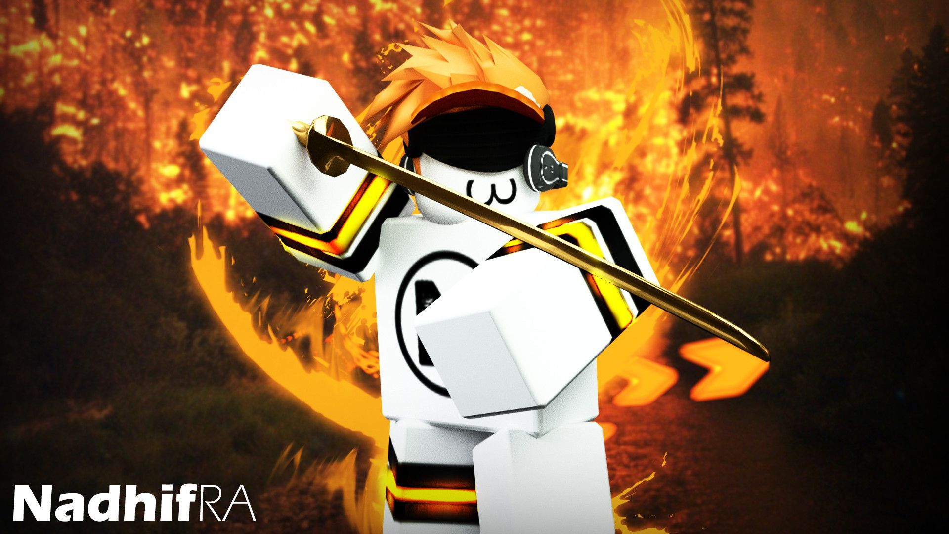 Roblox Computer Wallpapers Top Free Roblox Computer Backgrounds