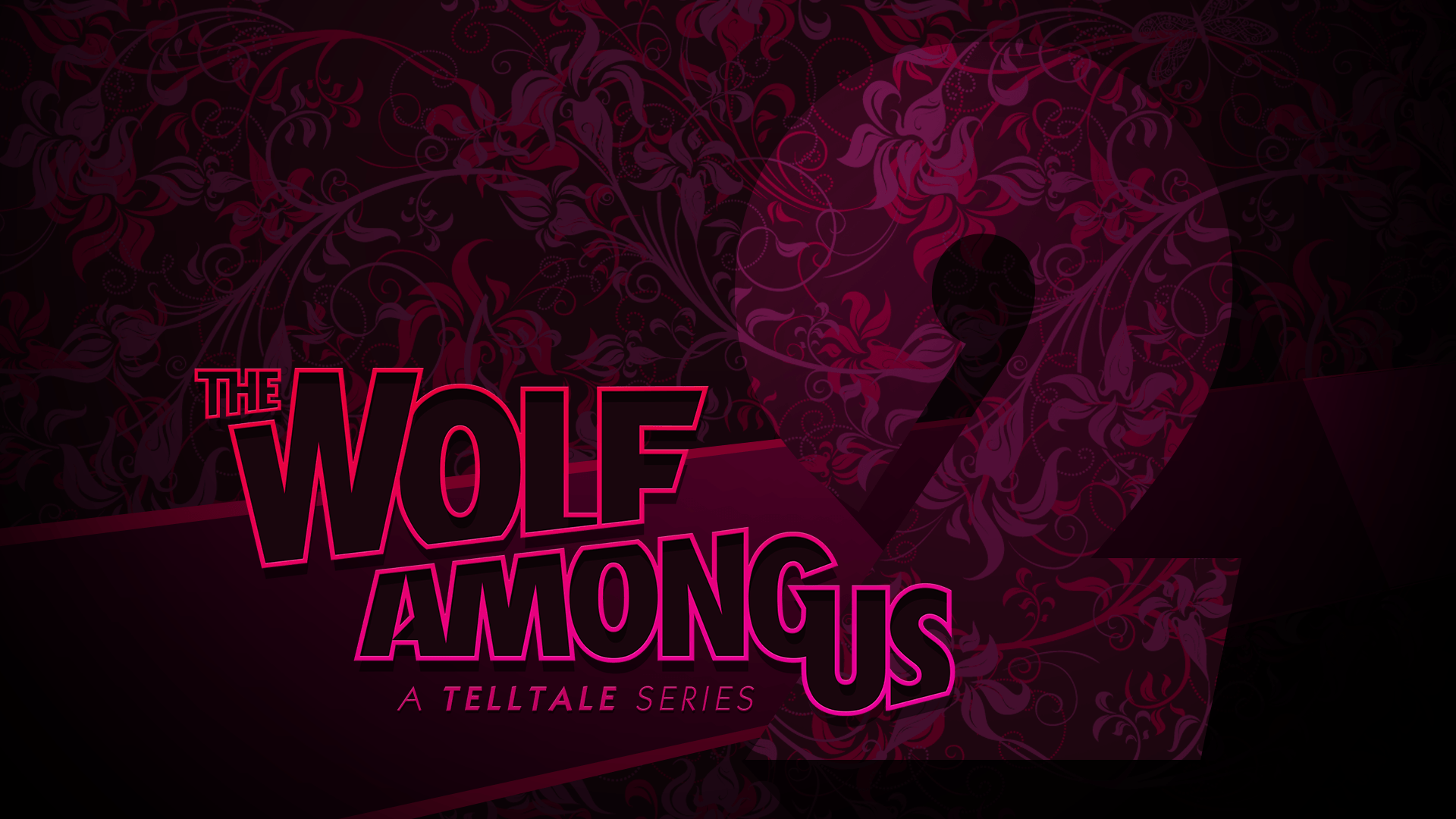 The Wolf Among Us Iphone Wallpapers Top Free The Wolf Among Us Iphone Backgrounds Wallpaperaccess