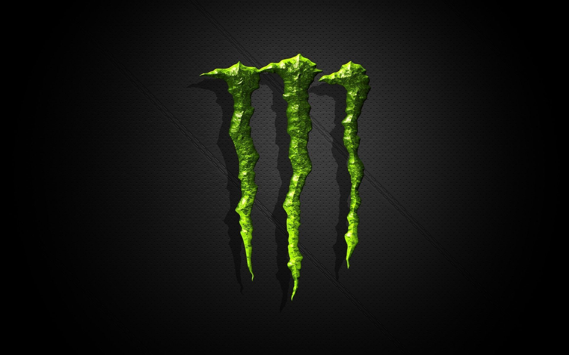 Monster Energy Iphone Wallpapers Top Free Monster Energy Iphone