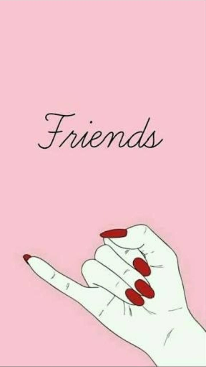Aesthetic Bff Wallpapers Top Free Aesthetic Bff Backgrounds Wallpaperaccess Best cute wallpapers are here for you to use for your desktop, laptop or mobile. aesthetic bff wallpapers top free