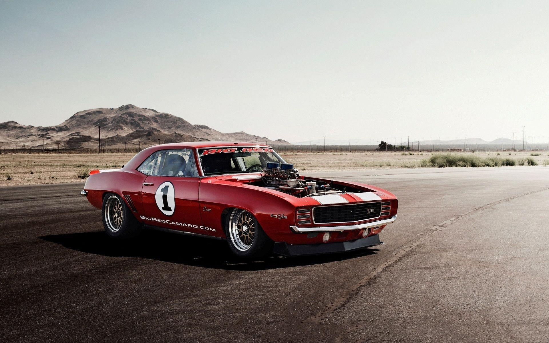 1969 Camaro Wallpapers Top Free 1969 Camaro Backgrounds