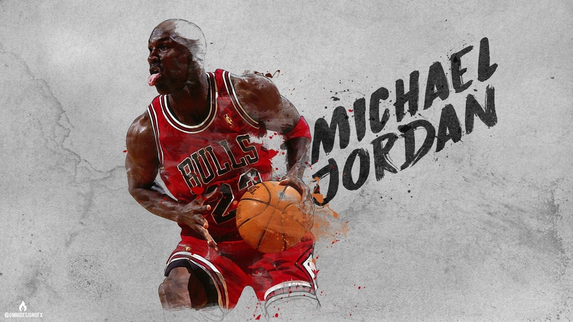 Michael Jordan Hd Wallpapers Top Free Michael Jordan Hd Backgrounds Wallpaperaccess
