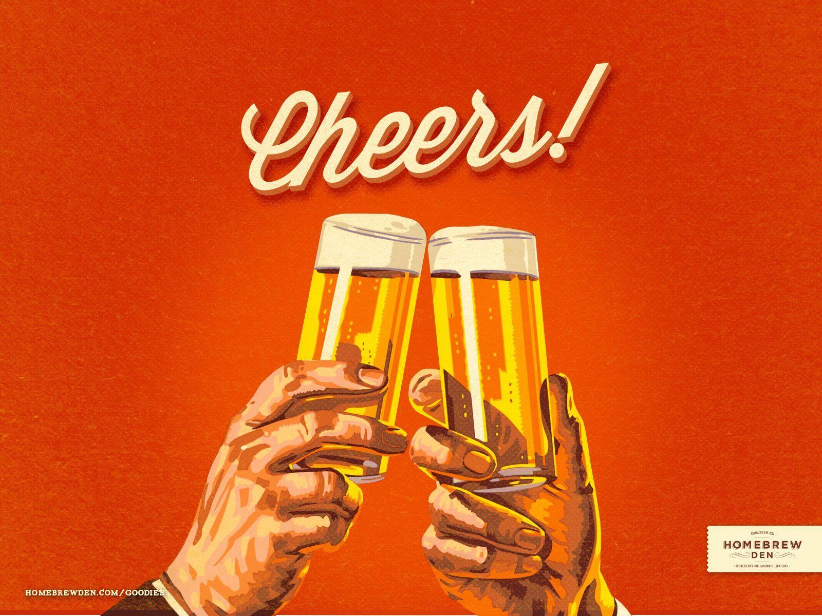 Vintage Beer Wallpapers Top Free Vintage Beer Backgrounds Wallpaperaccess