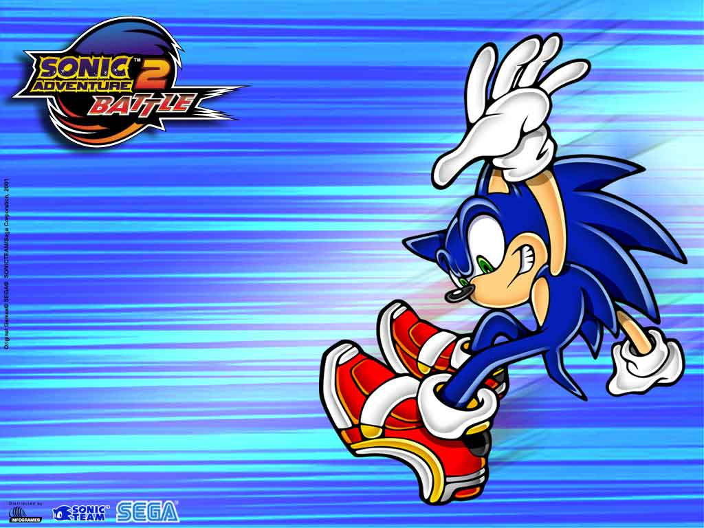 Sonic Adventure Wallpapers Top Free Sonic Adventure Backgrounds