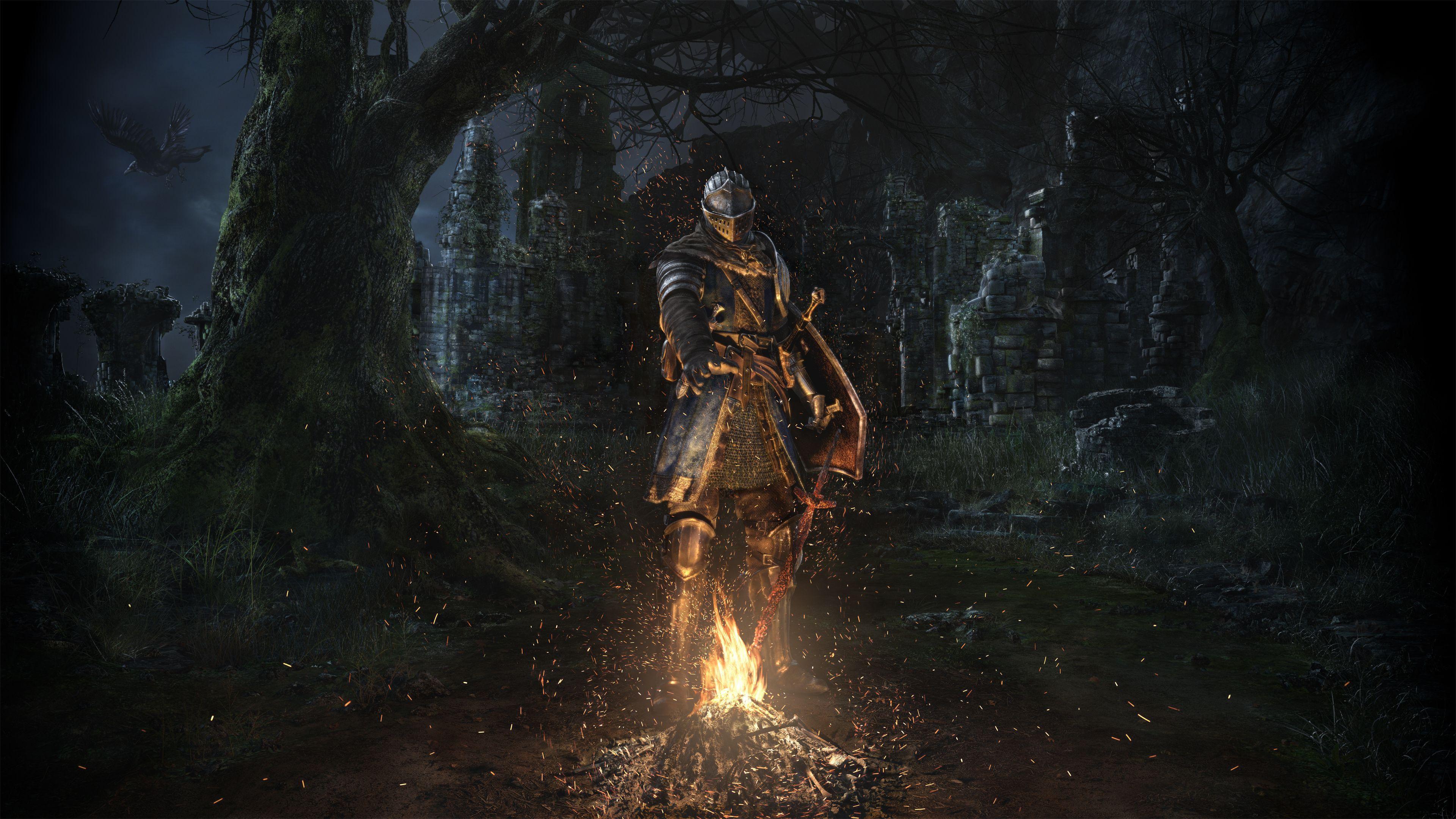 Art Dark Souls Wallpapers Top Free Art Dark Souls Backgrounds
