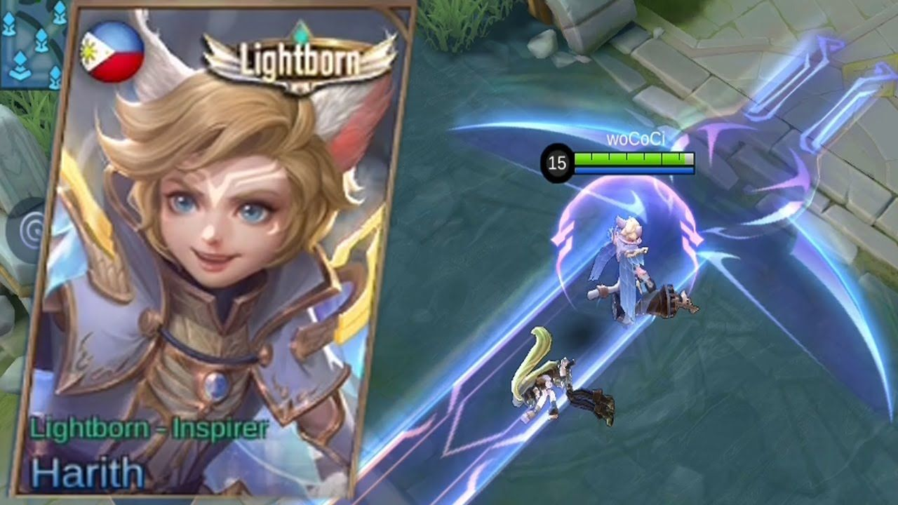 Lightborn Squad Wallpapers Top Free Lightborn Squad Backgrounds Wallpaperaccess