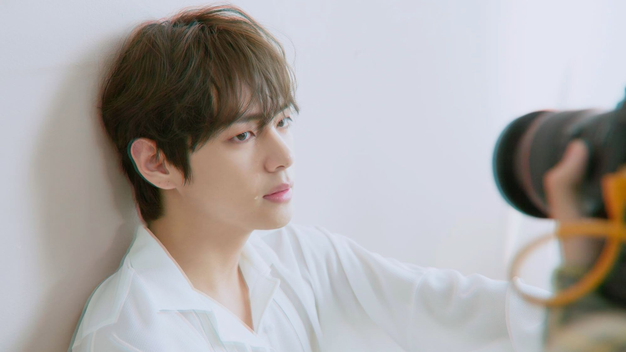 Taehyung Pc Wallpapers Top Free Taehyung Pc Backgrounds Wallpaperaccess