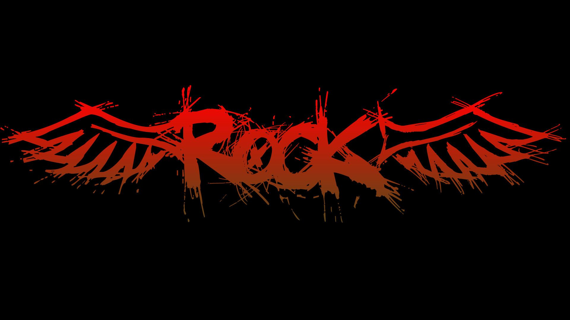 Rock Wallpapers Top Free Rock Backgrounds Wallpaperaccess