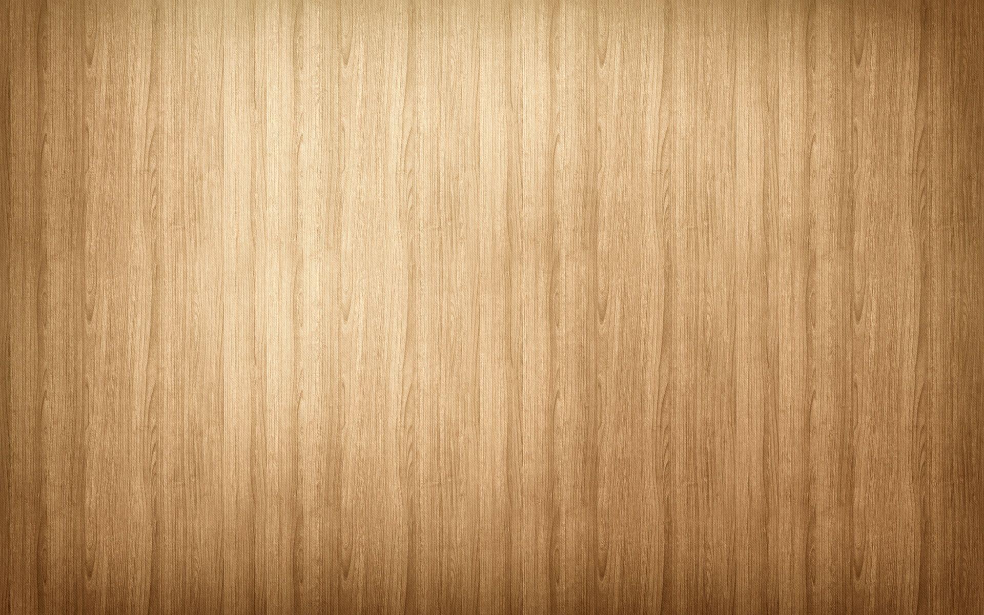 . Amazing Wood Wallpapers   Top Free Amazing Wood Backgrounds