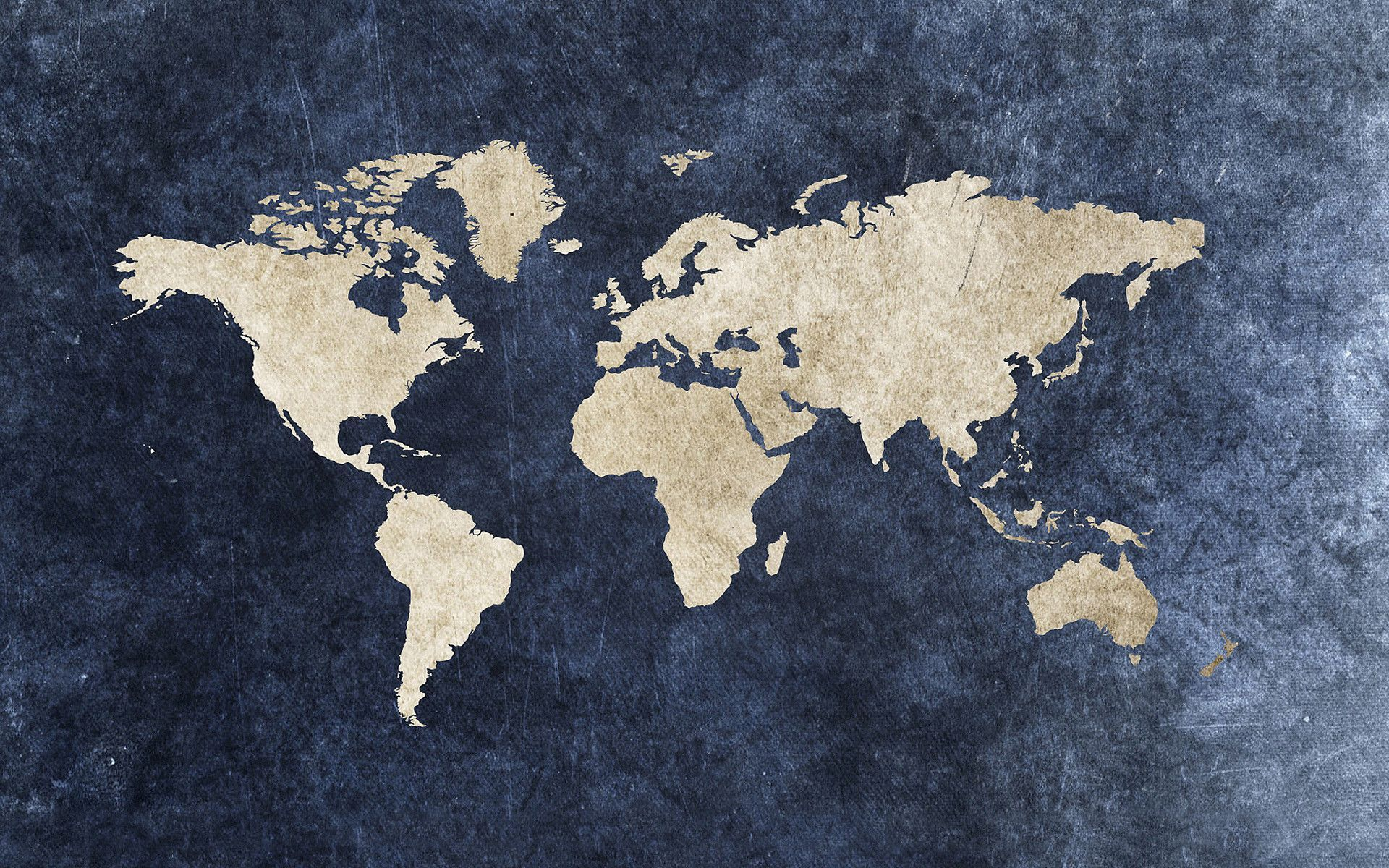 World Map Wallpapers - Top Free World Map Backgrounds ...