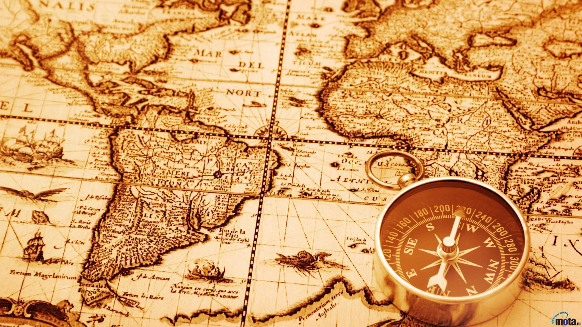 Map Wallpapers - Top Free Map Backgrounds - WallpaperAccess