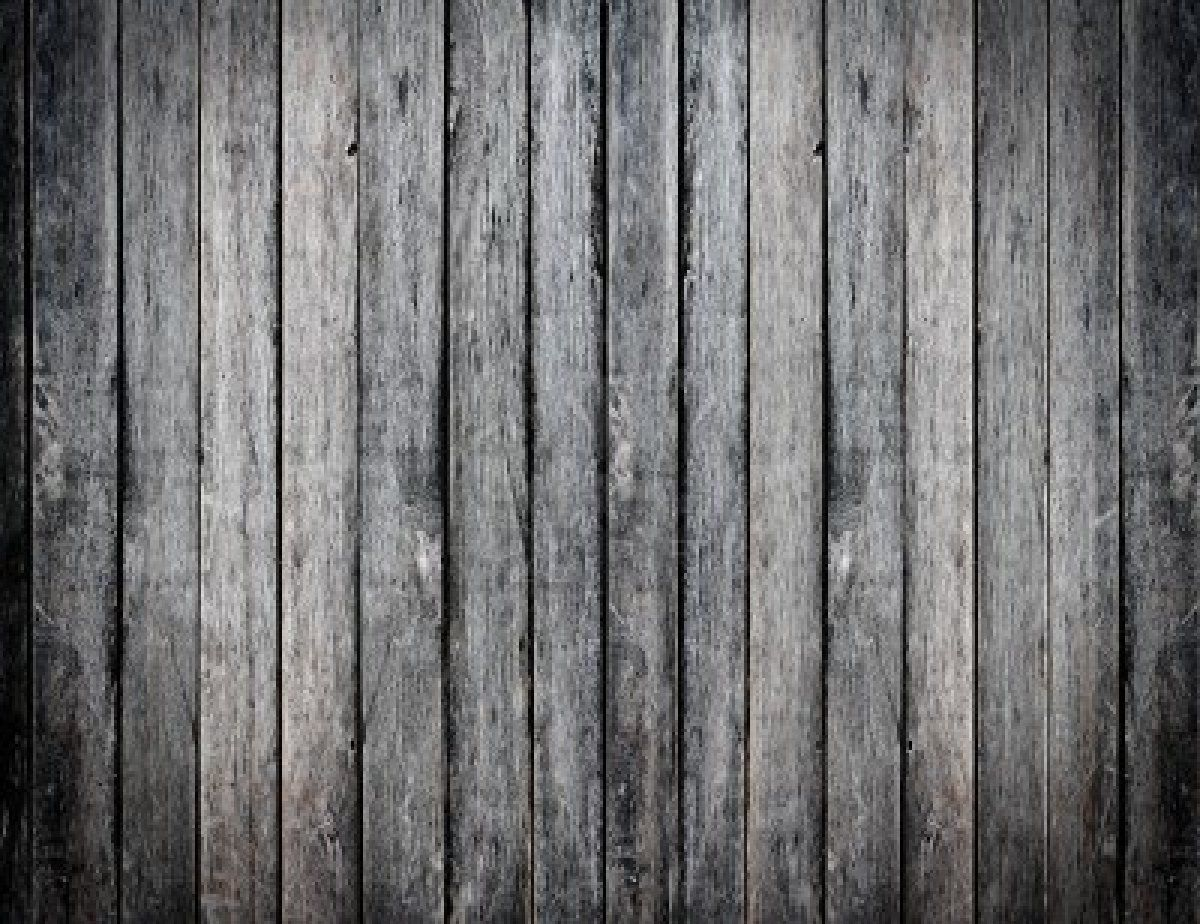 61 Best Free Amazing Wood Wallpapers Wallpaperaccess