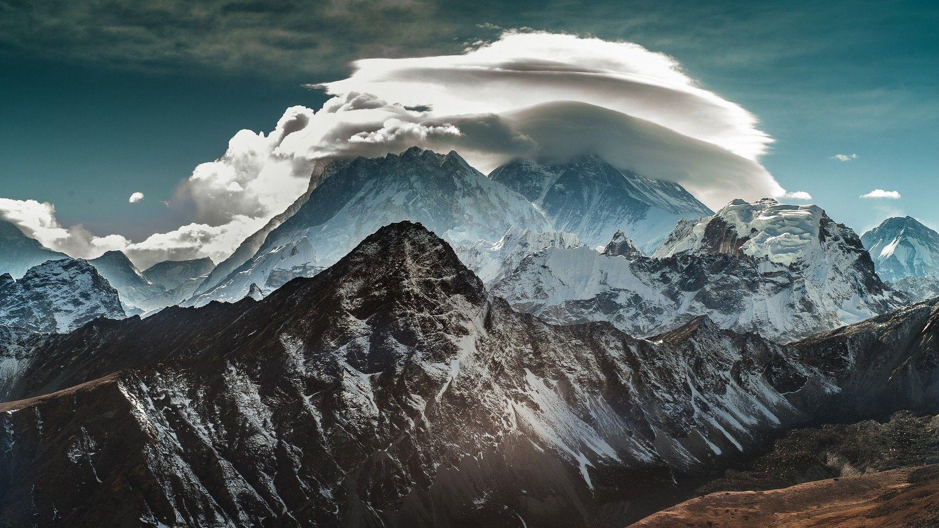 Tibet Himalayan Wallpapers Top Free Tibet Himalayan Backgrounds Wallpaperaccess