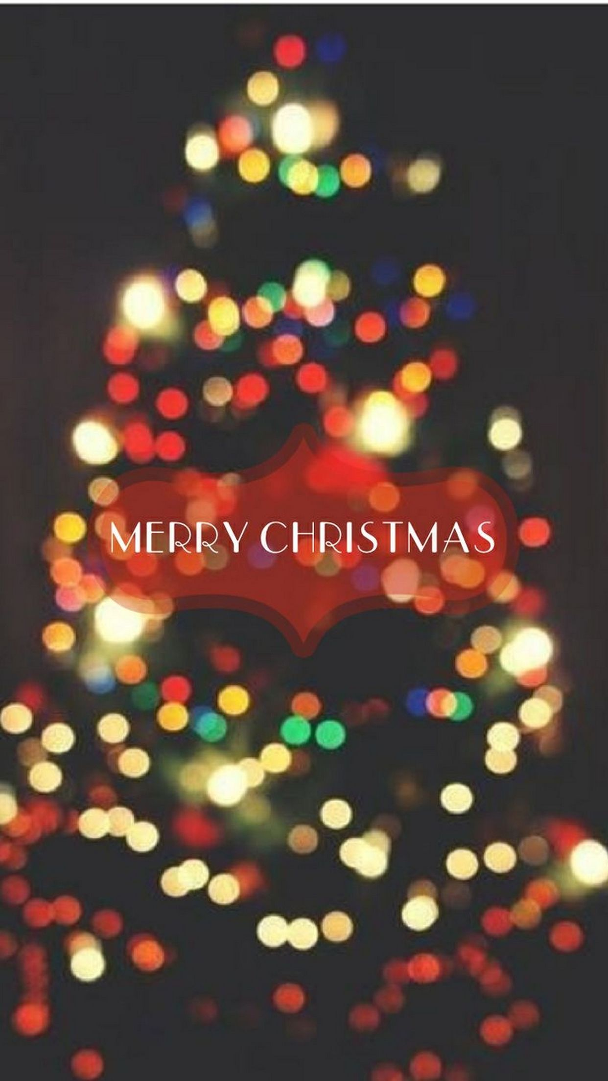 Christmas iPhone Wallpapers , Top Free Christmas iPhone