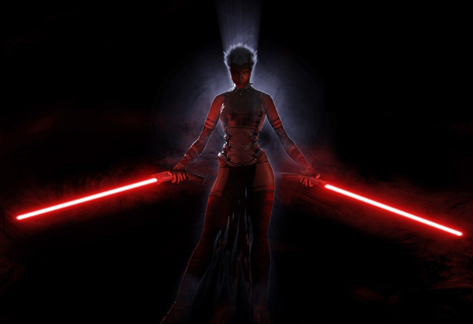 Dark Jedi Wallpapers Top Free Dark Jedi Backgrounds Wallpaperaccess