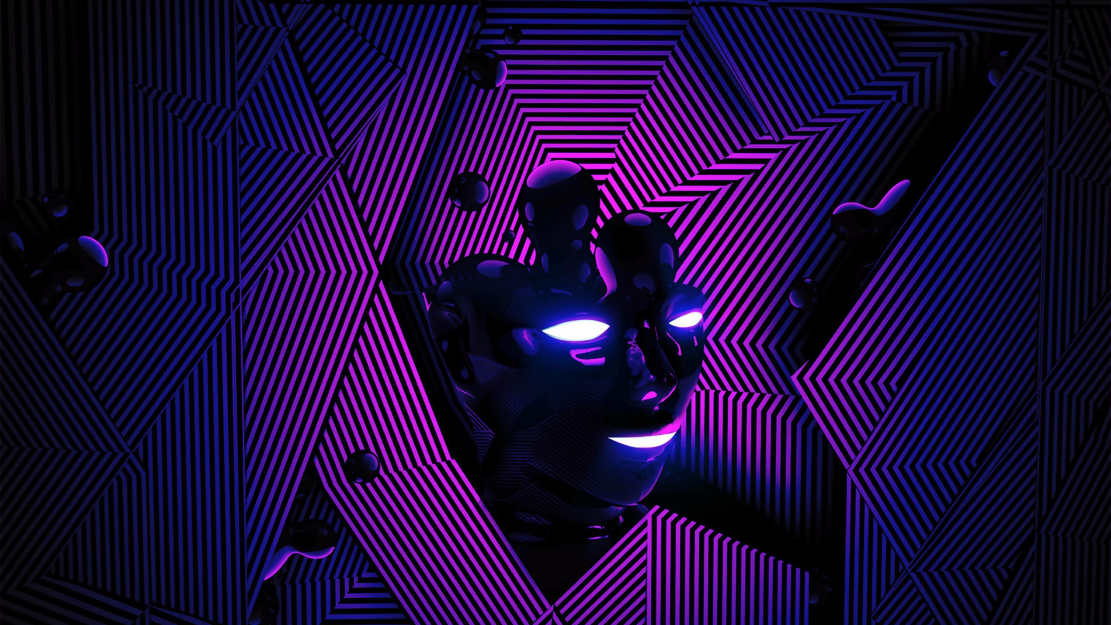 Purple PC Wallpapers - Top Free Purple