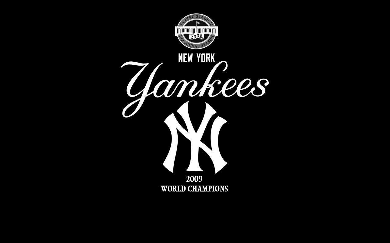 "1920x1200 New York Yankees Wallpapers HD | PixelsTalk.Net"">"