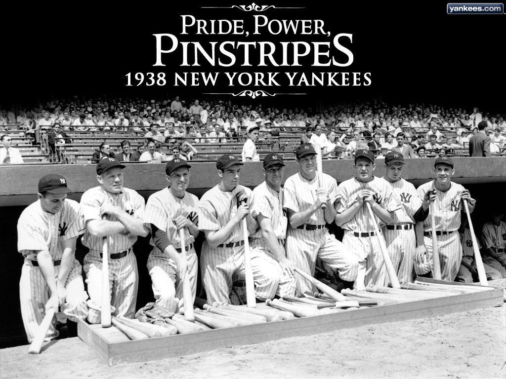 """2048x2048 Yankees Wallpaper Beautiful New York Yankees iPhone Wallpaper ✓ Hd ..."""">"""