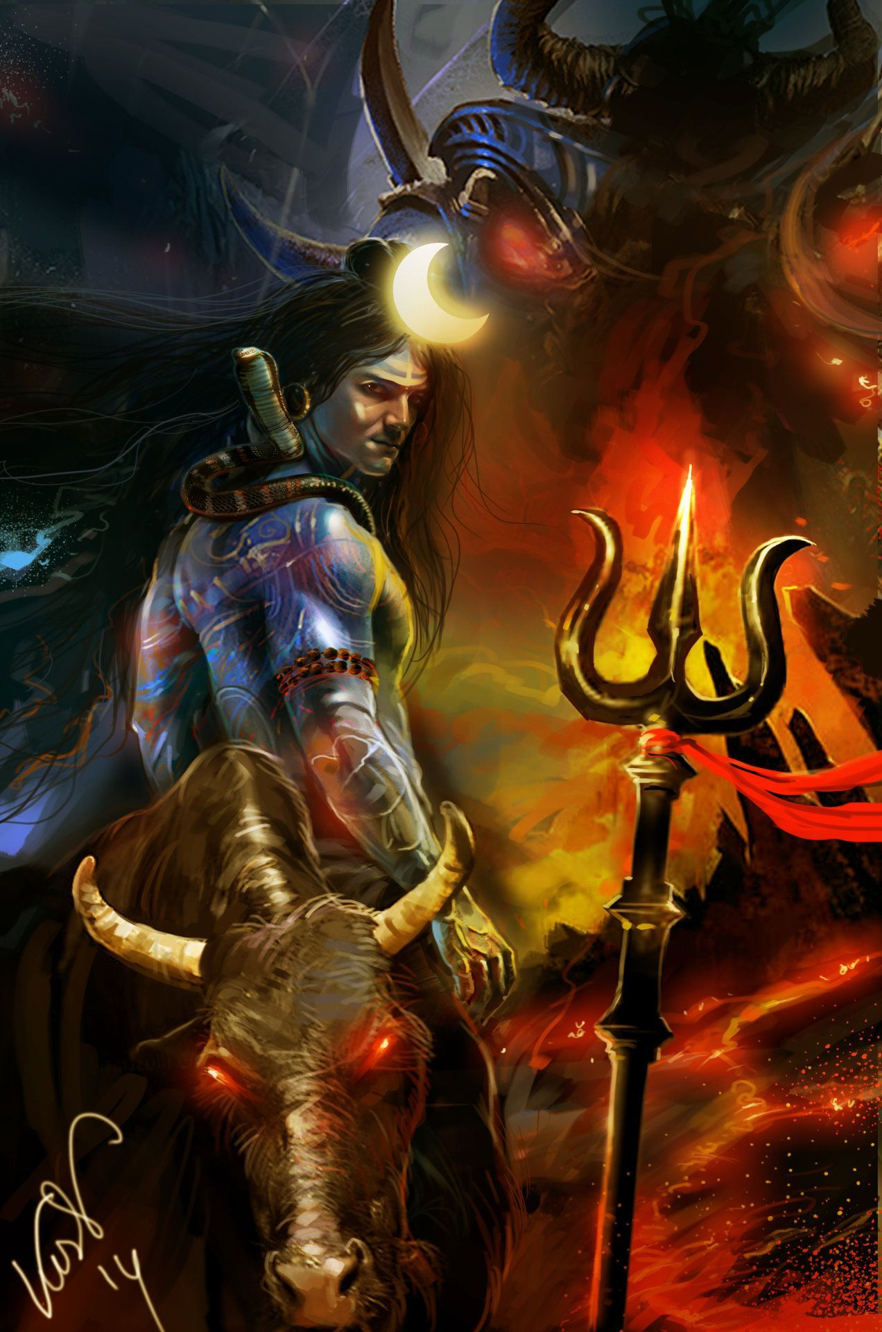 angry lord shiva wallpapers top free angry lord shiva backgrounds wallpaperaccess angry lord shiva wallpapers top free