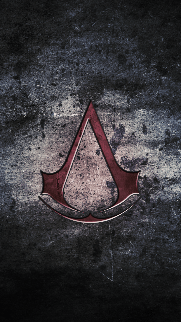 Assassin S Creed Phone Wallpapers Top Free Assassin S Creed