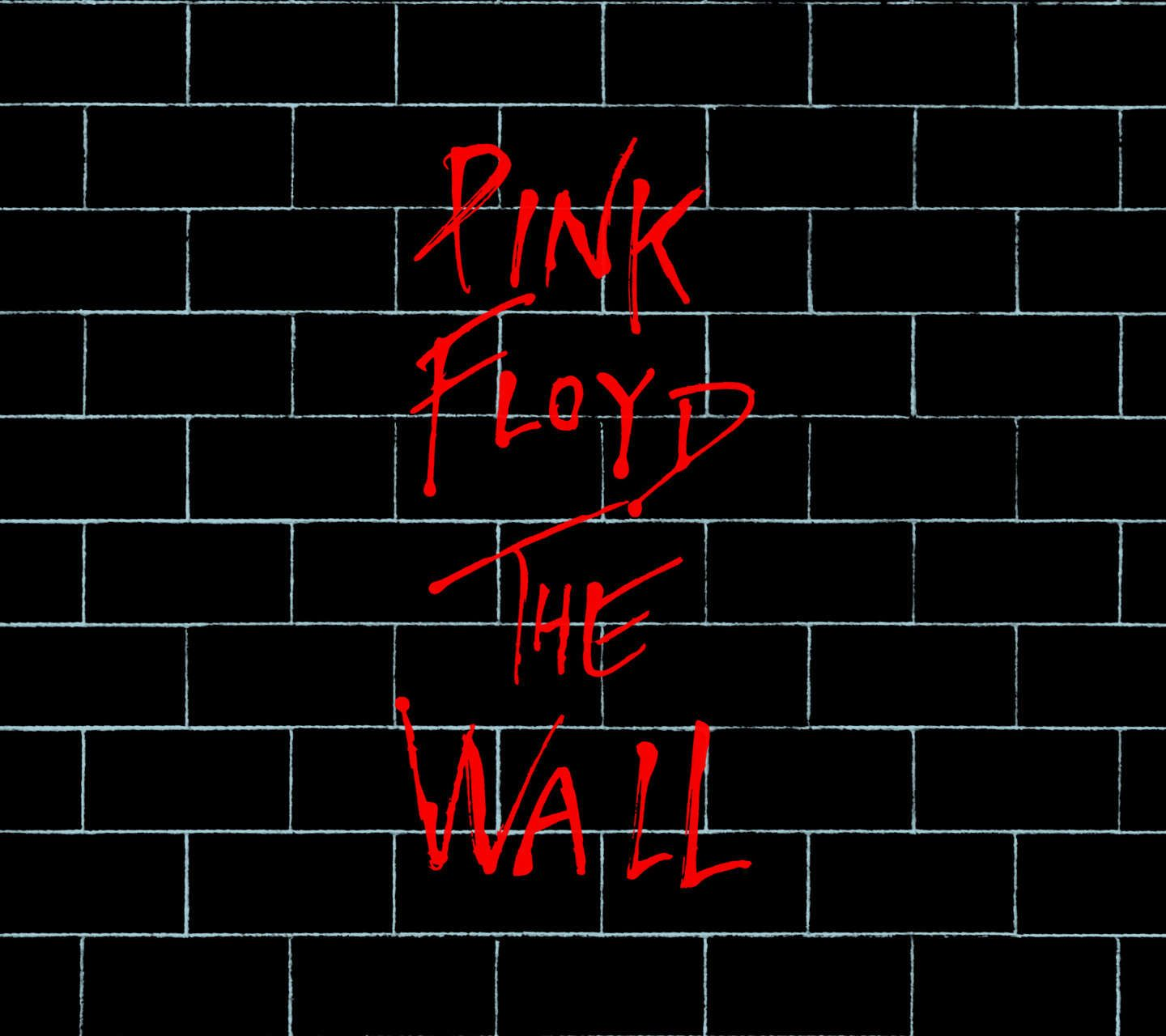 Pink Floyd The Wall Wallpapers - Top ...