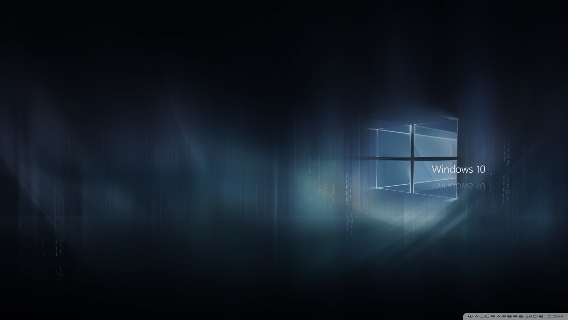 Windows 10 HD Wallpapers - Top Free