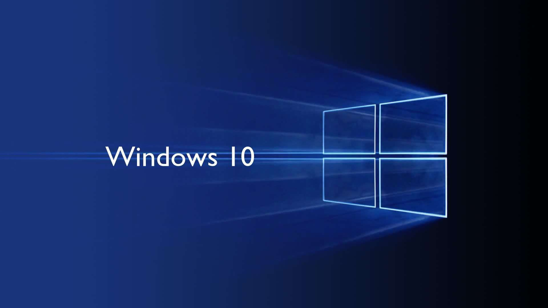 Windows 10 HD Wallpapers - Top Free Windows 10 HD Backgrounds