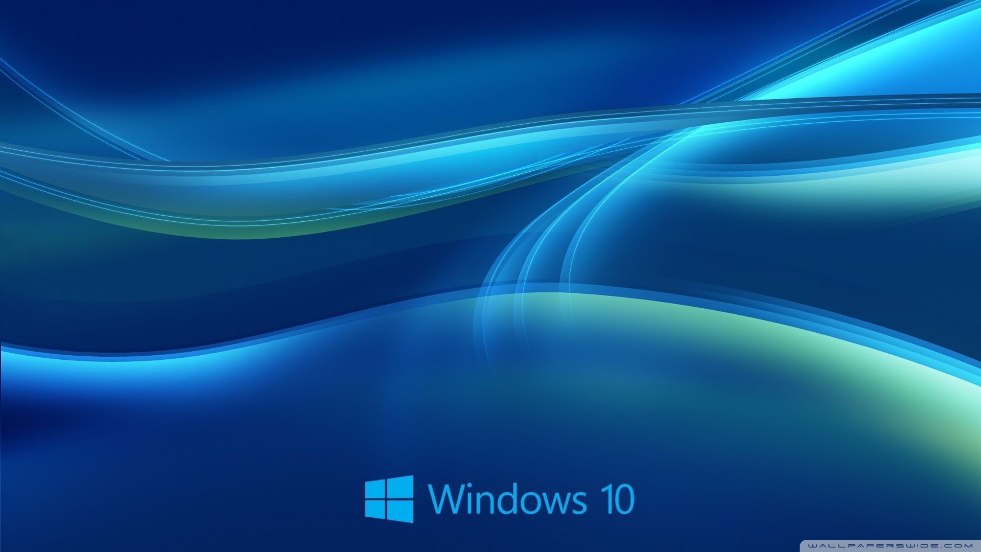 Windows 10 Hd Wallpapers Top Free Windows 10 Hd