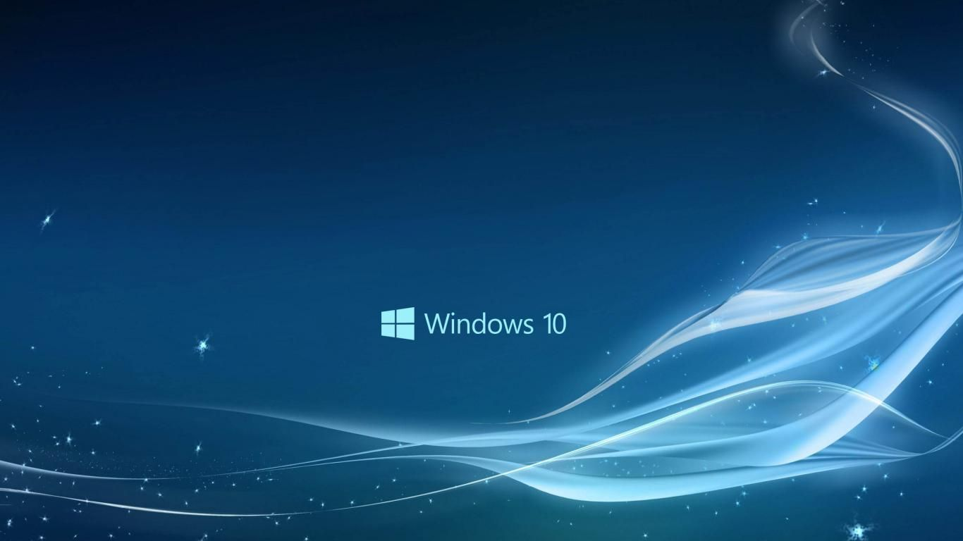 Windows 10 Hd Wallpapers Top Free Windows 10 Hd Backgrounds Wallpaperaccess