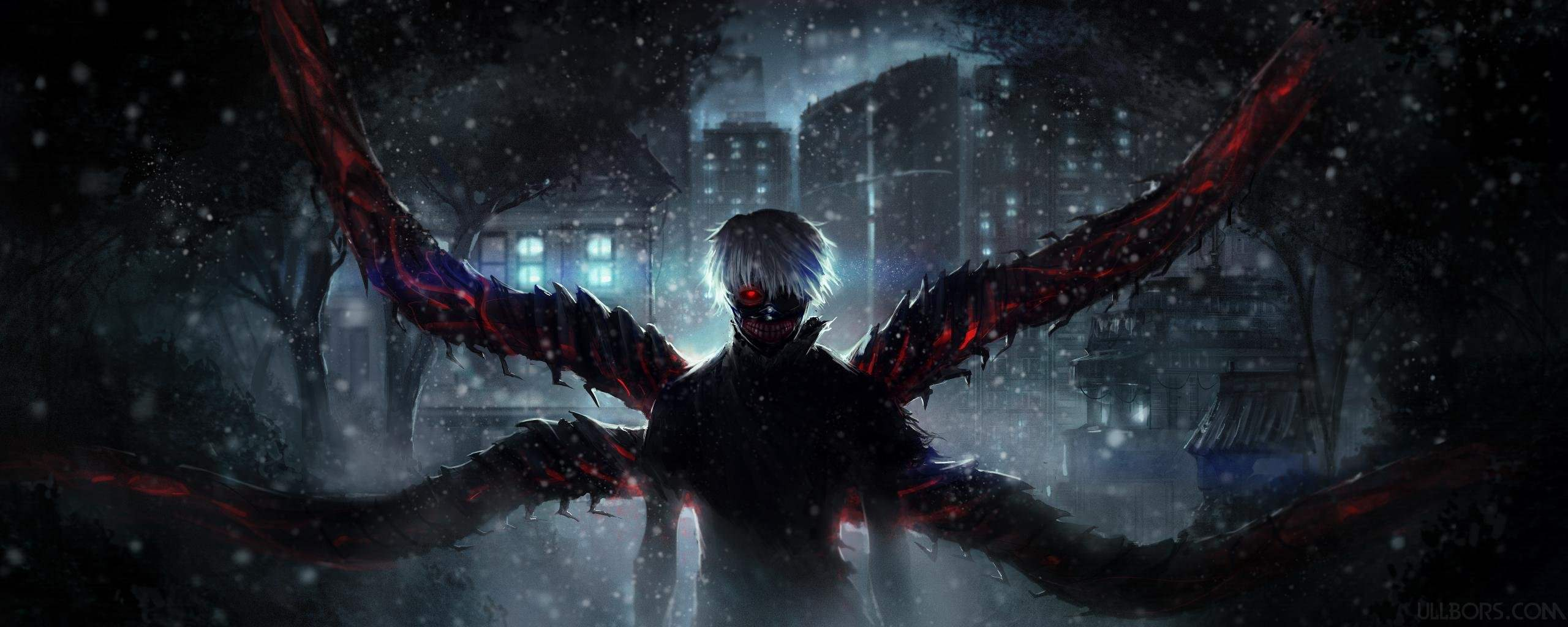 Awesome Tokyo Ghoul Wallpapers Top Free Awesome Tokyo Ghoul