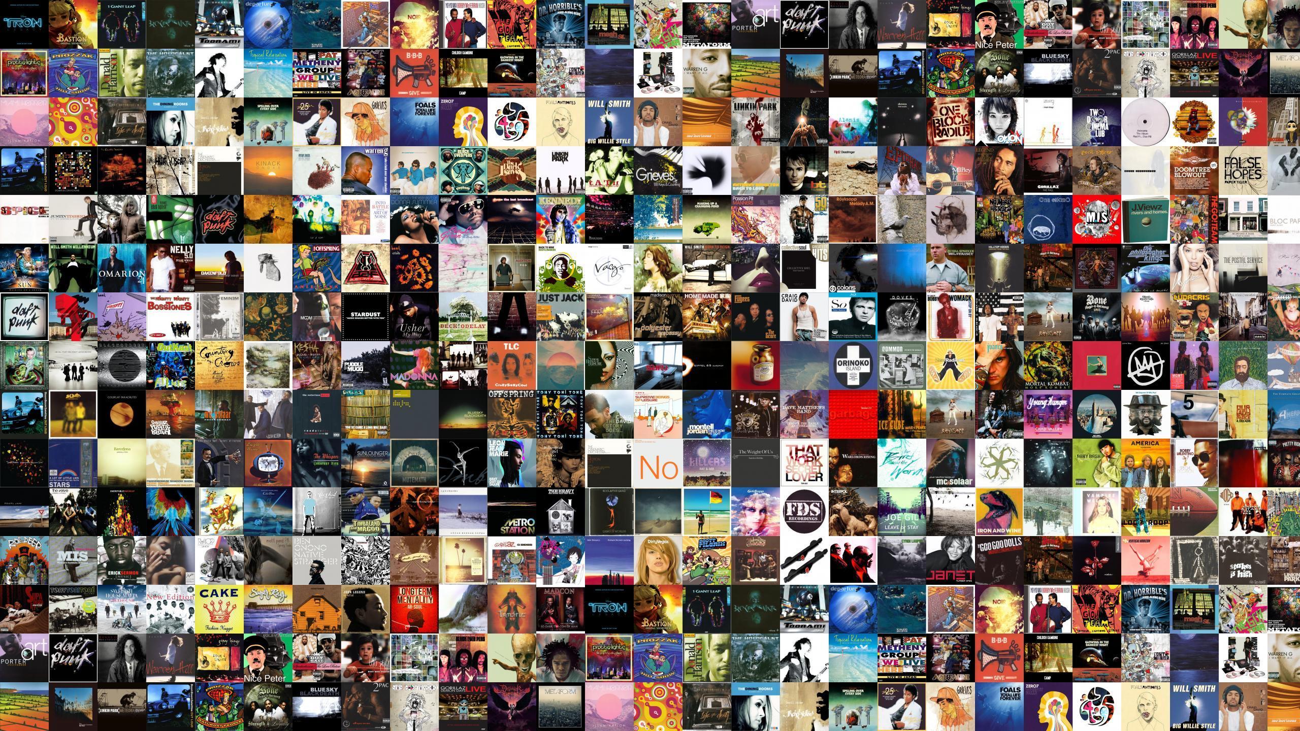 Rap Albums Wallpapers Top Free Rap Albums Backgrounds Wallpaperaccess