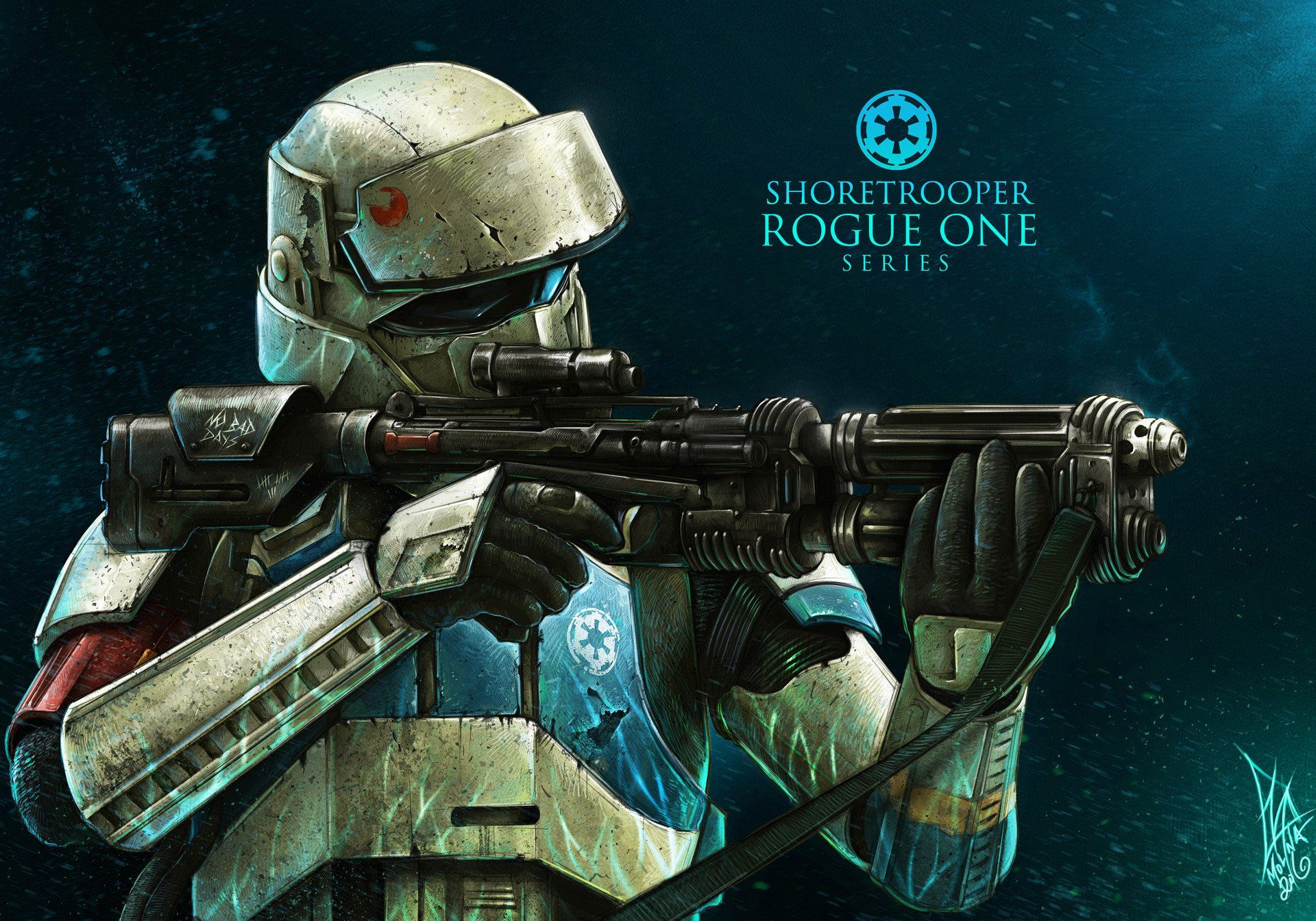 Shoretrooper Hd Wallpapers Top Free Shoretrooper Hd Backgrounds Wallpaperaccess