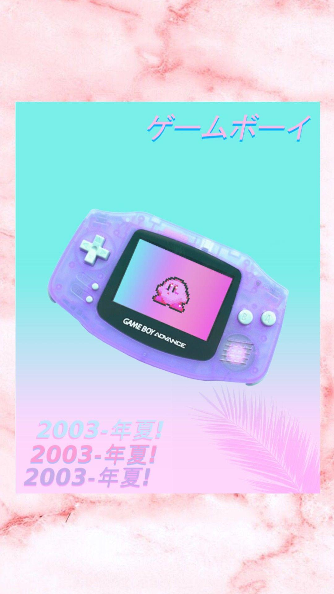 Video Game Aesthetic Wallpapers Top Free Video Game Aesthetic Backgrounds Wallpaperaccess
