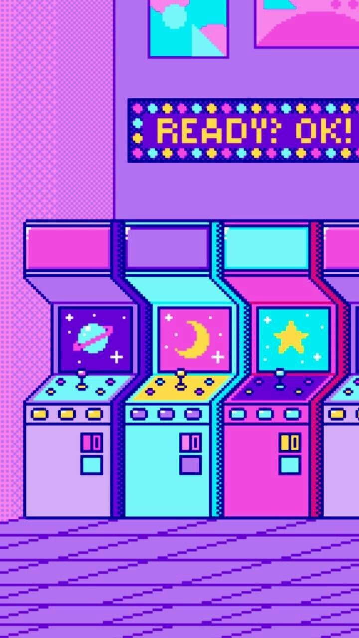 Gamer Aesthetic Wallpapers Top Free Gamer Aesthetic Backgrounds Wallpaperaccess Free animated background stock video footage licensed under creative commons, open source, and. gamer aesthetic wallpapers top free