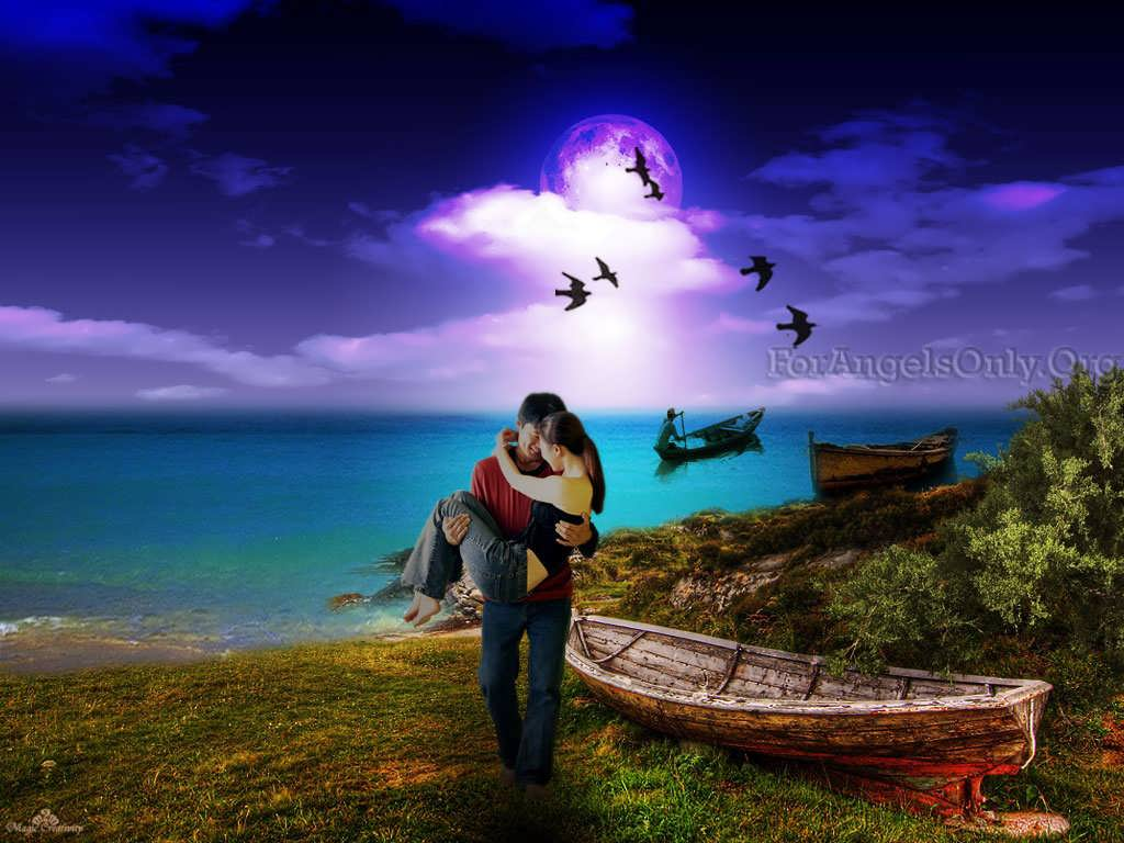 Romantic Laptop Wallpapers Top Free Romantic Laptop Backgrounds