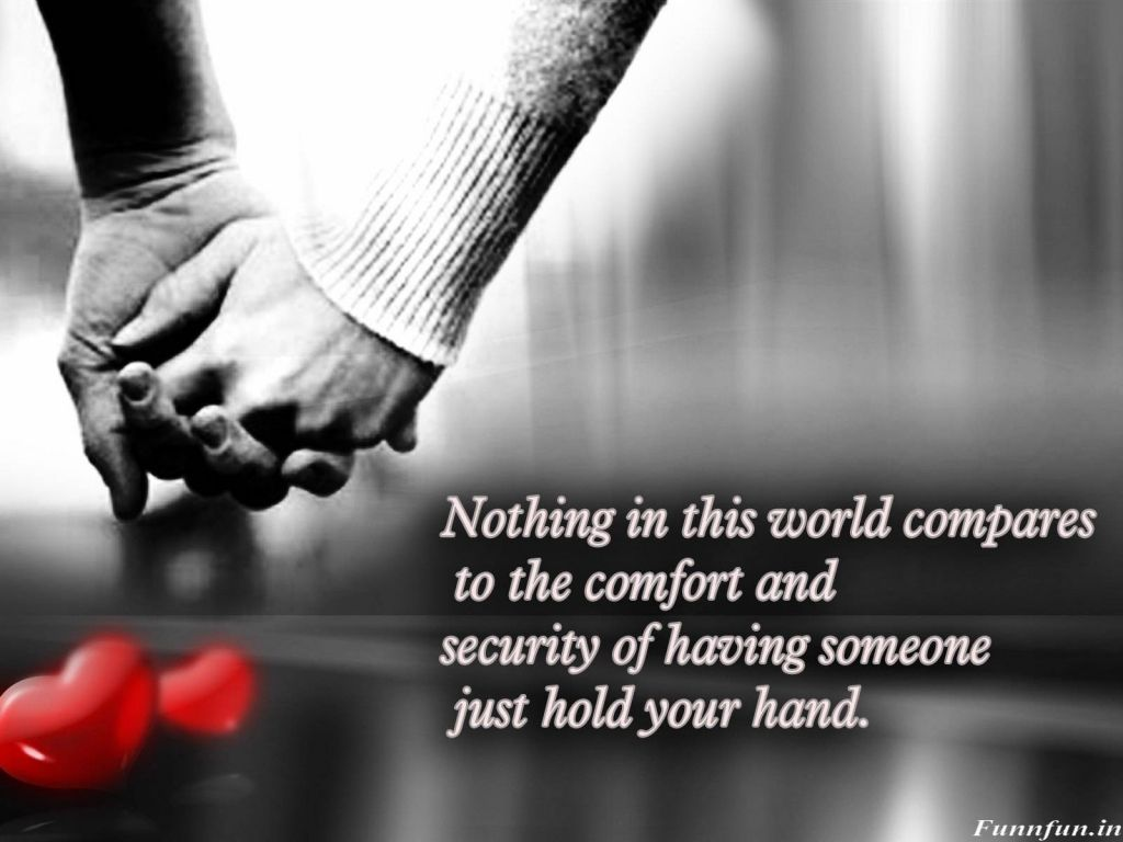 4700 Koleksi Wallpaper Romantic Quotes Gratis Terbaik