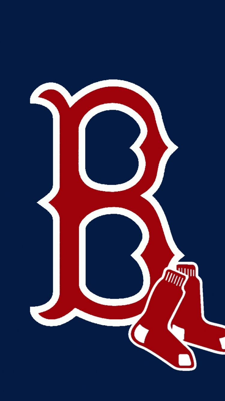Red sox wallpapers top free red sox backgrounds - Red sox iphone background ...