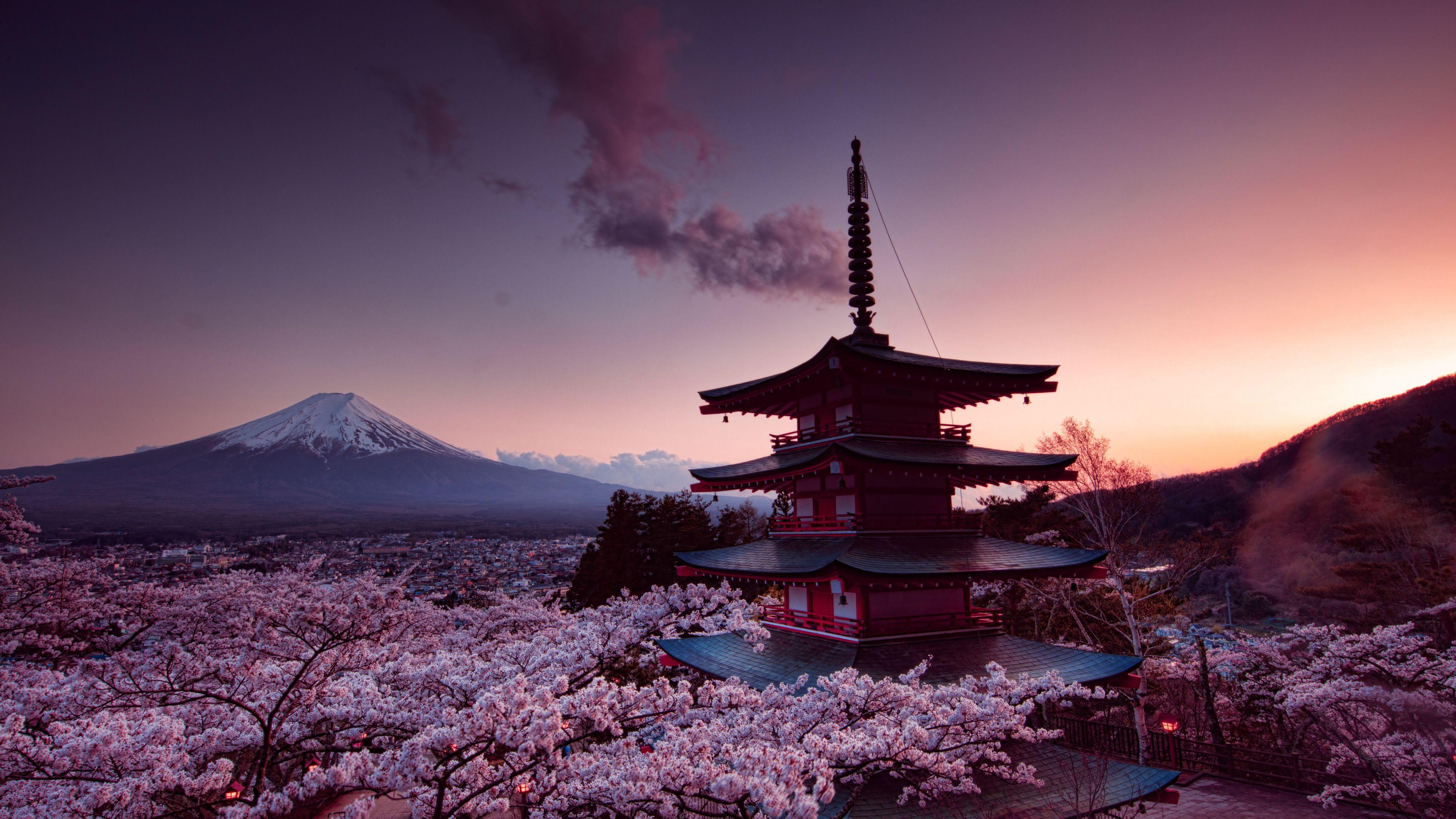 Japan Dual Monitor Wallpapers Top Free Japan Dual Monitor Backgrounds Wallpaperaccess