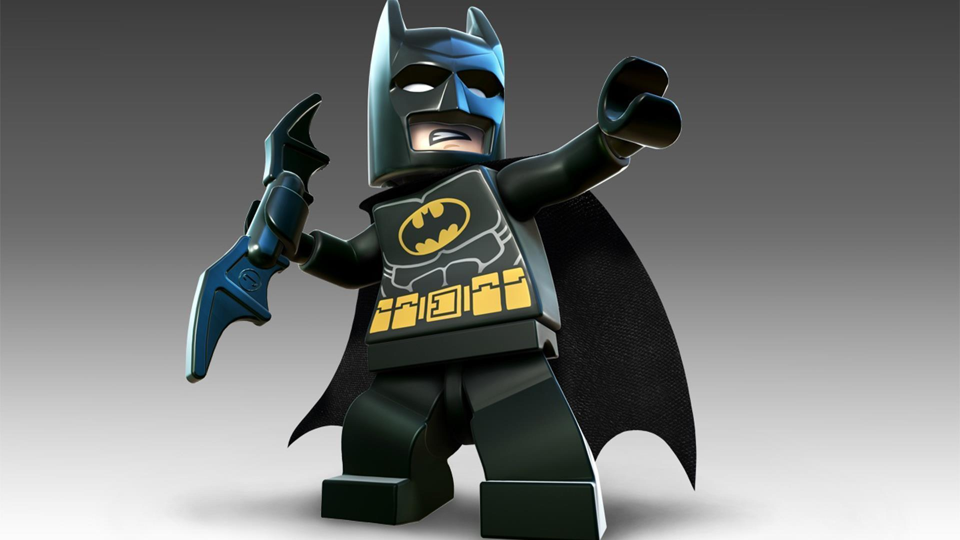 Lego Batman Wallpapers Top Free Lego Batman Backgrounds Wallpaperaccess
