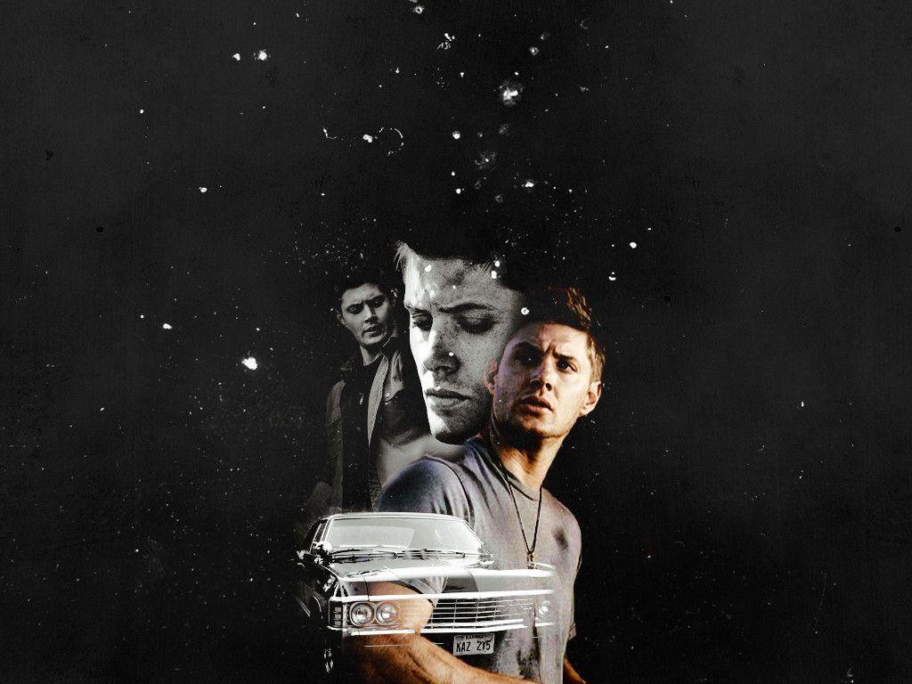 Dean Winchester Wallpapers Top Free Dean Winchester Backgrounds