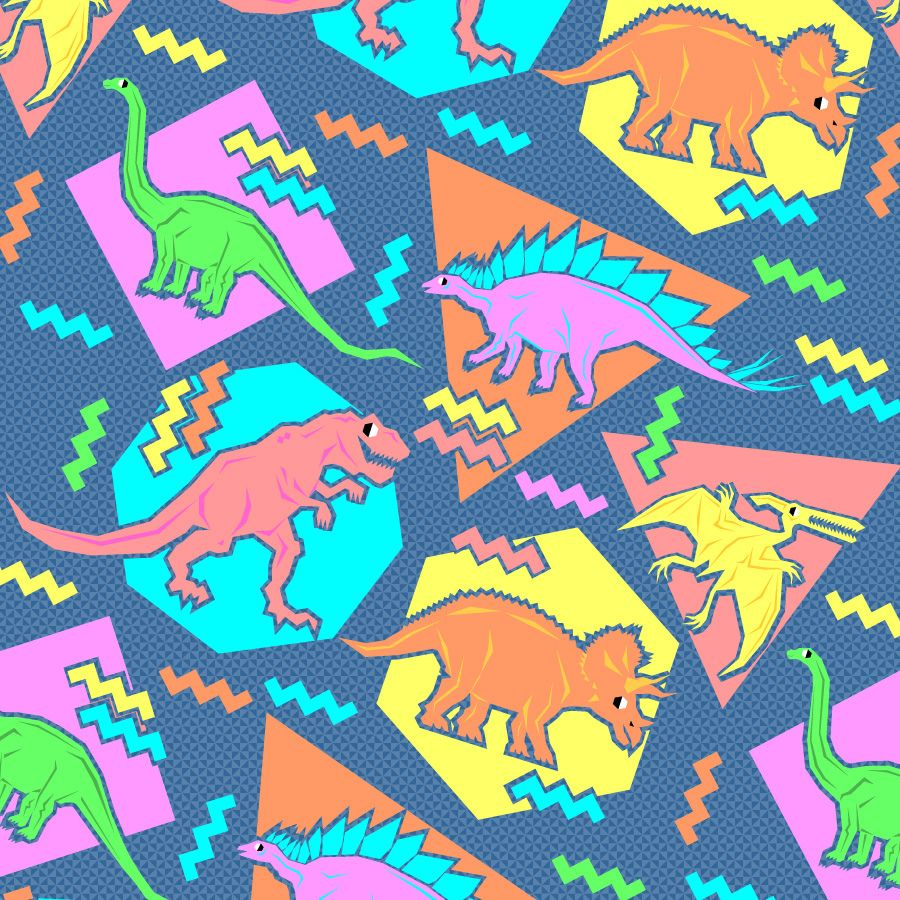 90s Wallpapers - Top Free 90s Backgrounds - WallpaperAccess