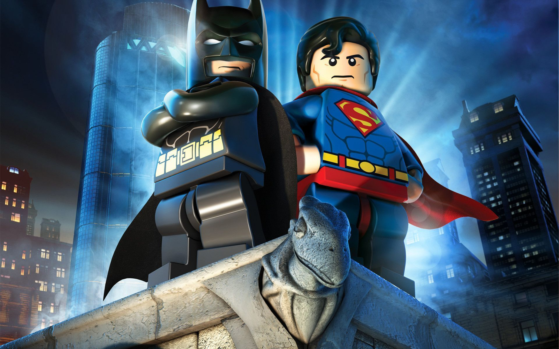 Lego Batman Wallpapers Top Free Lego Batman Backgrounds Wallpaperaccess