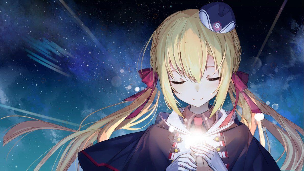 1192x670 Hình nền sống Anime 4k - Hình nền & Nền HD