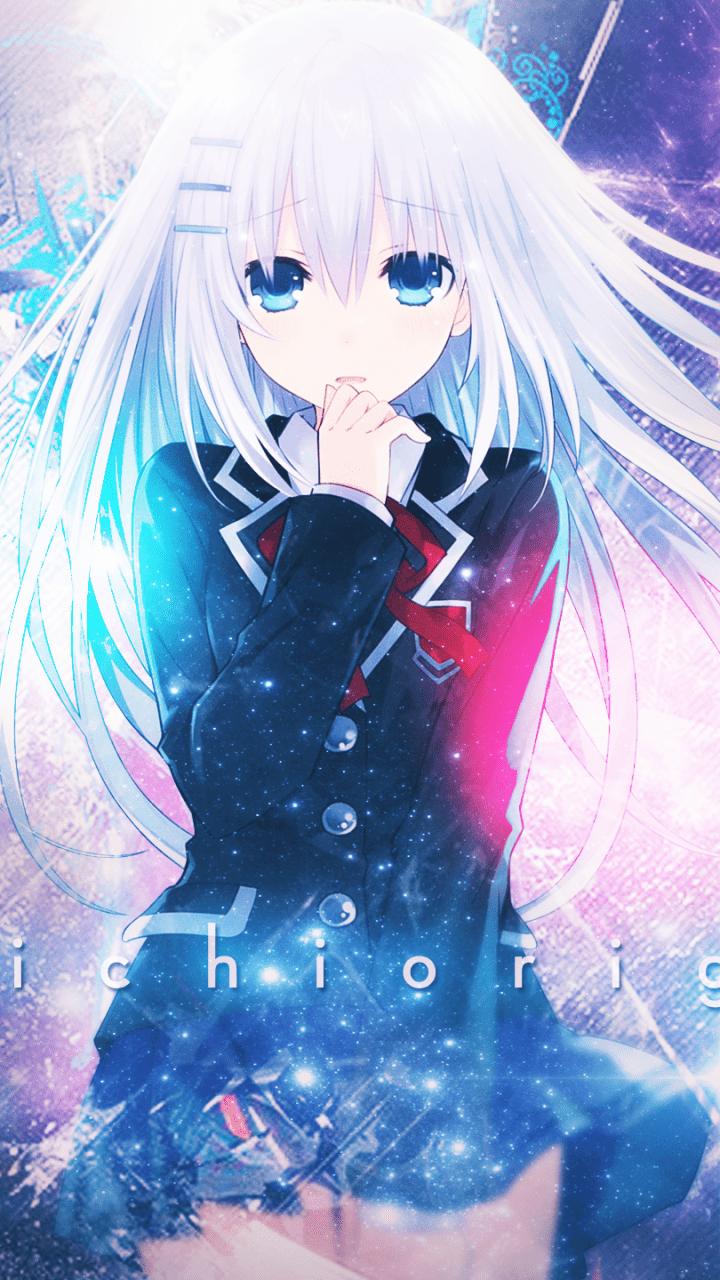 Hình nền 720x1280 - Hình nền điện thoại sống Anime - Hình nền HD